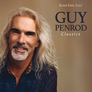 Classics/Guy Penrod