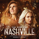 The Music Of Nashville Original Soundtrack Season 5 Volume 1/Nashville Cast