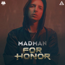For Honor/Madman
