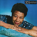 Ella Fitzgerald Sings The Rodgers And Hart Song Book/Ella Fitzgerald