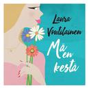 Mä En Kestä/Laura Voutilainen