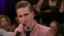 I Do Believe (Live)/Ernie Haase & Signature Sound