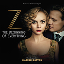 Z: The Beginning Of Everything (Music From The Amazon Original)/Marcelo Zarvos