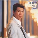 山川 豊 2002 全曲集/山川 豊