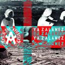 Ya Zalamez/Apo & The Apostles