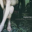 L'Homme A Trois Mains/Philippe Katerine