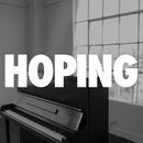 Hoping/X Ambassadors