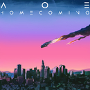 Homecoming/AOE