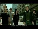 Ta Xia Le Xia Tian/Sodagreen