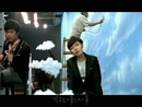 Shi Nian Yi Ke (Video)/Sodagreen
