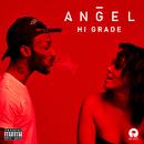 Hi Grade/Angel
