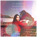 Searching (The Remixes)/Liv Dawson
