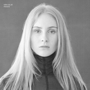 Private/Vera Blue