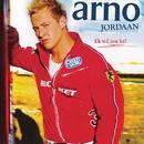 Ek Wil Jou He/Arno