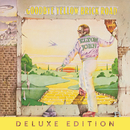 Goodbye Yellow Brick Road (Remastered / Deluxe Edition)/Elton John