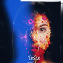 Oesters & Champagne/Teske