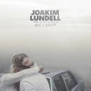 All I Need (feat. Arrhult)/Joakim Lundell