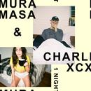 1 Night (feat. Charli XCX)/Mura Masa