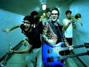 Take On Me/Reel Big Fish