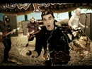 All Downhill From Here (Relaid Audio, Closed Captioned)/New Found Glory