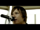 The Adventure (Closed Captioned)/Angels & Airwaves