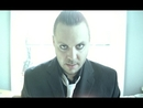 Hate Me (Closed Captioned)/Blue October