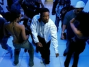 Party Starter (Closed Captioned)/Will Smith