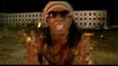 Fireman (Closed Captioned)/Lil Wayne