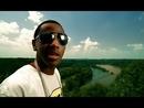 Baby Don't Go (feat. Jermaine Dupri)/Fabolous