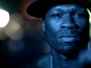 Amusement Park (BET AM, Closed Captioned)/50 Cent