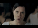 Rules And Regulations (Closed Captioned)/Rufus Wainwright