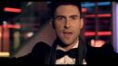 メイクス・ミー・ワンダー/Maroon 5