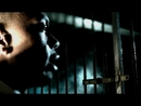 The Way I Are (Closed Captioned) (feat. Keri Hilson, D.O.E., Sebastian)/Timbaland