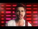 メ・エナモーラ~僕は恋に落ちる/Juanes