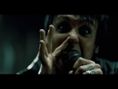 Hollywood Whore (Explicit Version)/Papa Roach