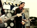 It's Not Your Fault (Closed Captioned)/New Found Glory