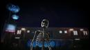 Bones/The Killers