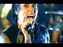 ...To Be Loved (Closed Captioned)/Papa Roach