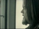 Rest In Pieces (TV Version, Chyron)/Saliva