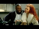 Love (Closed Captioned)/Keyshia Cole