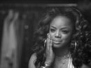 Tell Me You Love Me (Closed-Captioned)/Leela James