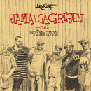 Jamaicagrejen (Del 2) (feat. King Jammys)/Labyrint