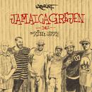 Jamaicagrejen (Del 2) (feat. King Jammys)/Labyrint