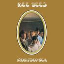 Horizontal (Deluxe Version)/Bee Gees