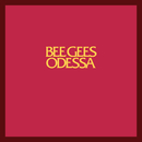 Odessa (Deluxe Edition)/Bee Gees