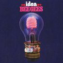 Idea (Deluxe Edition)/Bee Gees
