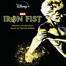 Iron Fist (Original Soundtrack)/Trevor Morris