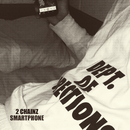 Smartphone/2 Chainz