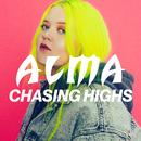 Chasing Highs/ALMA