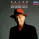 Haydn: Symphonies Nos. 93 & 99/Sir Georg Solti, London Philharmonic Orchestra